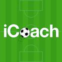 iCoach icon
