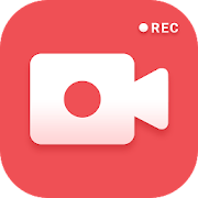 Screen Recorder With Facecam And Audio & Editor