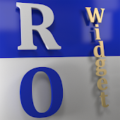 Widget for Real Oviedo