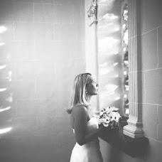 Wedding photographer Ben Hanelt (benhanelt). Photo of 20.08.2014