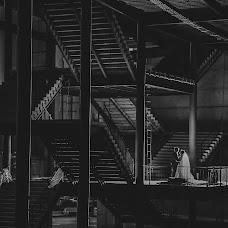 Wedding photographer angel hernandez (05c24e898be2318). Photo of 08.11.2016