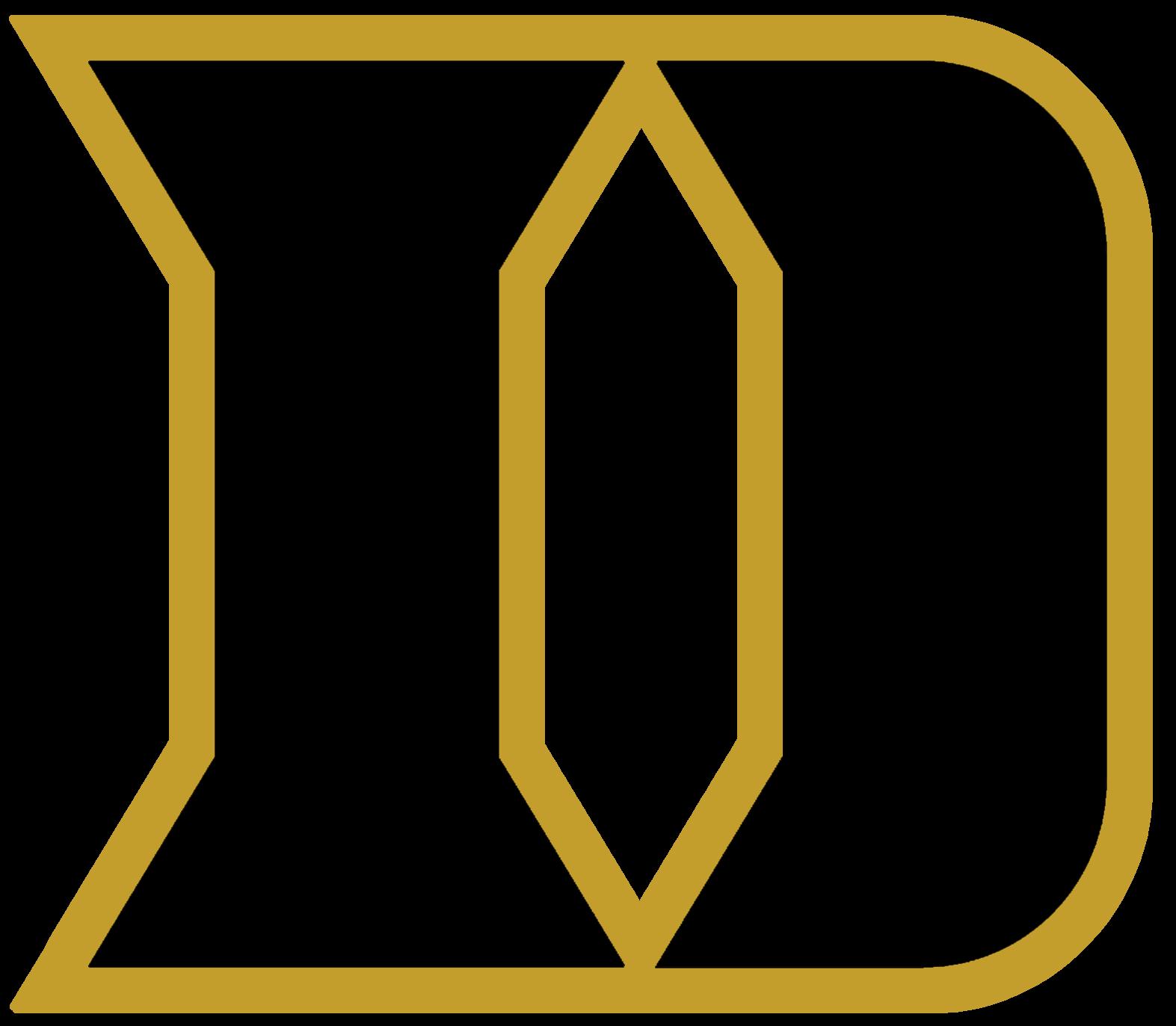 Macintosh HD:Users:kworley:Dropbox:Principal's Folder:Logos:DCS D Logo.png