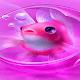 Cute Fish Live Wallpaper Download for PC Windows 10/8/7