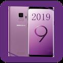 The strongest Samsung S8 S9 S10 Note9 ringtones icon