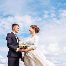 Свадебный фотограф Ieva Gigele (soulpicturelv). Фотография от 14.10.2018