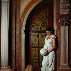 Wedding photographer Evgeniya Ushakova (confoto). Photo of 23.09.2015