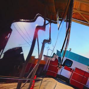 ルークス ML21S ハイウェイスターのカスタム事例画像 MAIPIRO.さんの2020年01月07日11:03の投稿