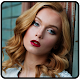 women's beauty for PC-Windows 7,8,10 and Mac