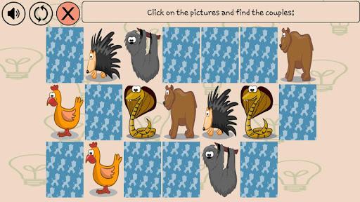 The Noah's Ark Game  screenshots EasyGameCheats.pro 5