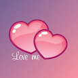 Love me - Girls chat online