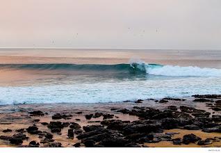 Photo: Photo of the Day: Deon Laategan, Jefferys Bay. Photo: #GrantEllis #Surfer #SurferPhotos