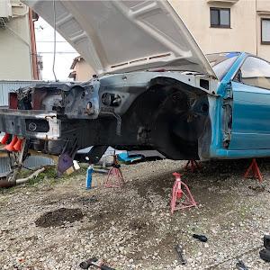 シルビア S13 S13のカスタム事例画像 ろあしゃ❤︎さんの2020年02月04日12:22の投稿