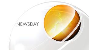 Newsday thumbnail