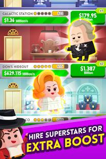 Cash, Inc. Fame & Fortune Game- screenshot thumbnail