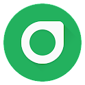City Transit - TripGo icon