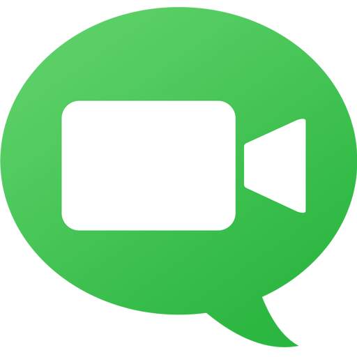 Video Call file APK for Gaming PC/PS3/PS4 Smart TV