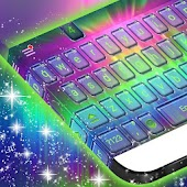 Change Color Keyboard