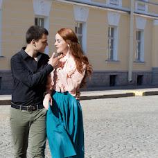 Wedding photographer Marina Romanova (mrsRomanov). Photo of 17.08.2018