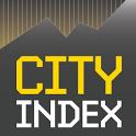 CITY INDEX TABLET icon