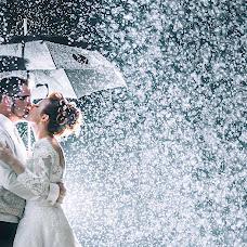 Wedding photographer Sebastian Blume (blume). Photo of 10.02.2017