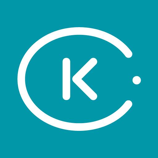 Kiwi.com: Cheap Flights & Airline Tickets 5.0.1 APK MOD