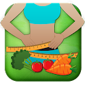 Weight Loss Foods [Volume 1] icon