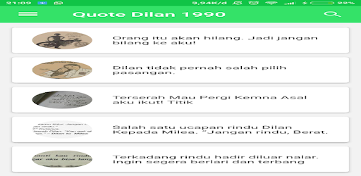 900 Gambar Kata Kata Dilan 1990 Gratis Terbaru