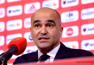 Bijna driekwart van Belgen wil Martinez aan boord houden; KBVB wil forse inspanning leveren