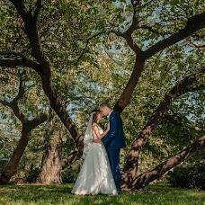 Wedding photographer Kseniya Grafskaya (GRAFFSKAYA). Photo of 22.08.2017