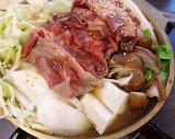喆發樂樂鍋