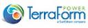 TerraForm Power