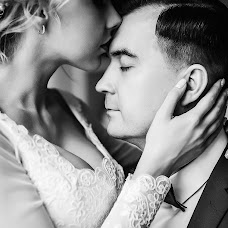 Wedding photographer Aleksey Averin (alekseyaverin). Photo of 25.04.2018