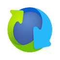 WeSync icon