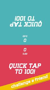 Tap Race - náhled