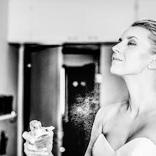 Wedding photographer Helena Jankovičová kováčová (jankovicova). Photo of 17.04.2018