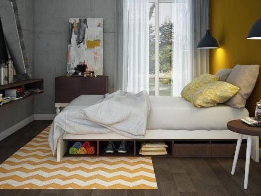 the studio by nandita manwani interior designer in bangalore