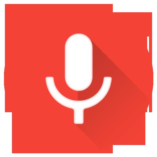Ekstar Voice Recorder