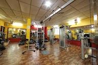 Xtream Fitness Studio photo 1