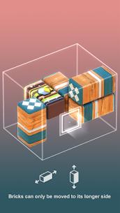Brickscape 1.24.4 MOD (Hints) 2