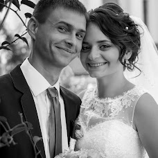 Wedding photographer Aleksandr Voynalovich (AlexVoin). Photo of 29.05.2016