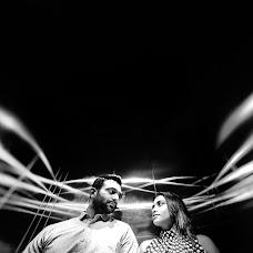 Wedding photographer Janak Vegad (janakvegad). Photo of 19.03.2018