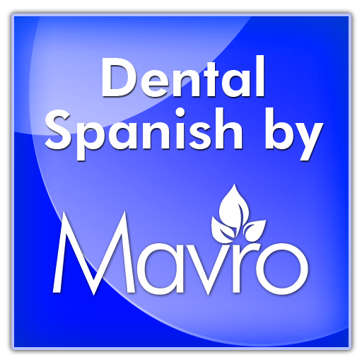 Dental Spanish Guide - Apps on Google Play