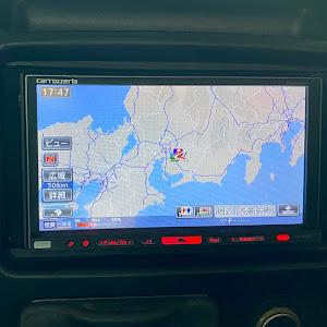 ハイゼットトラックのカスタム事例画像 masa_12seさんの2020年05月29日09:27の投稿