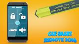 Car Smart Remote 2016 - Prank Apk Download Free for PC, smart TV