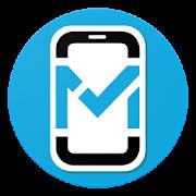 App Mobilytik APK for Windows Phone