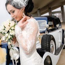 Wedding photographer Elena Kobzeva (Kobzeva). Photo of 29.08.2015