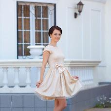 Wedding photographer Vladimir Davidenko (mihalych). Photo of 29.05.2017