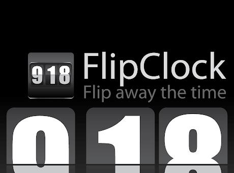 FlipClock