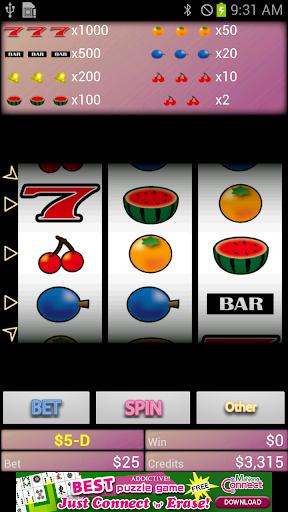 玩免費博奕APP|下載Slot Machine app不用錢|硬是要APP