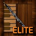 Professional Oboe Elite icon